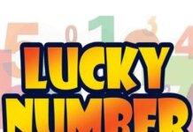 Lucky number atau angka keberuntungan 12 zodiak hari ini. (Tritter)