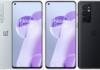 OnePlus 9 RT. (gsm arena)