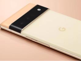 Smartphone Google Pixel 6 dan Pixel 6 Pro akan diluncurkan malam ini. Harganya?