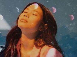 Scorpio musim 2021 akan menjadi yang paling menguntungkan untuk zodiak Taurus, Cancer, dan Scorpio. (Foto: mindbodygreen.com)