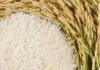 Ombudsman RI meminta Kementerian Perdagangan untuk mengevaluasi besaran harga eceran tertinggi (HET) beras.