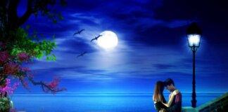 RAMALAN ZODIAK CINTA HARI INI SABTU 16 OKTOBER 2021: Taurus, Biarkan Kompas Batinmu Bekerja; Rabalah Perasanmu, Gemini; Scorpio Berfantasi dengan... Aquarius Memilih untuk Tidak Memilih