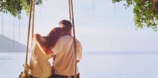 RAMALAN ZODIAK MINGGUAN MINGGU INI 18-24 OKTOBER 2021: Minggu yang Romantis, Libra Menyerahlah pada Petualangan, Ada Hadiah tak Terduga untuk Gemini, Kehdupan Pribadi Leo Menyenangkan