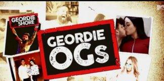 Selebriti yang di-booking untuk ambil bagian di MTV Geordie OG diduga telah membayar untuk mendapatkan paspor vaksin palsu meski mereka tidak pernah disuntik vaksin Covid-19. (Kredit: MTV/The Sun)