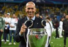 PSG mulai mencari alasan untuk mendepak Mauricio Pochettino dari kursi pelatih. Tiga nama sudah ada dalam daftar suksesor dengan Zinedine Zidane sebagai pilihan utama.